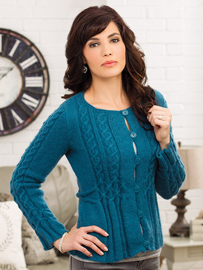 Captivating sweater knitting pattern to download fall knitting patterns