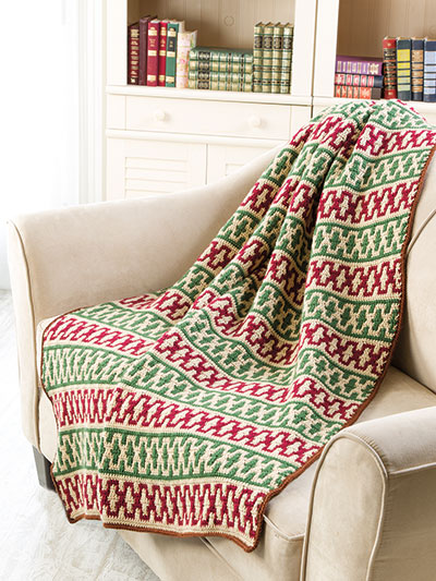 Crochet warm winter afghan patterns, crochet winter afghan patterns, crochet afghan patterns