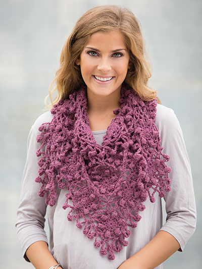 Crochet easy accessory patterns, crochet gift patterns, crochet patterns for winter, crochet decorative cowl pattern