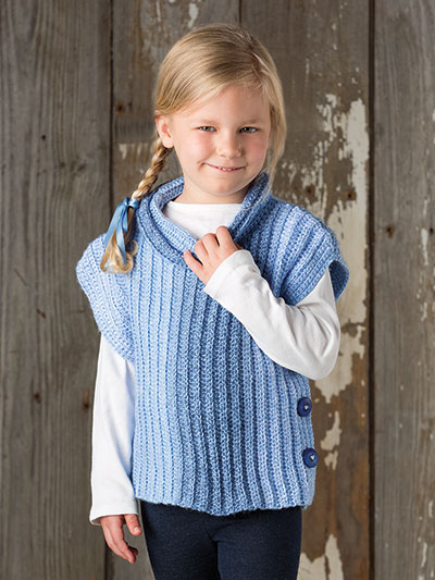 Crochet a sweater for kids, girls crochet sweater pattern, sweaters to crochet for winter
