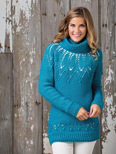 Crochet sweaters for winter, crochet sweater patterns, beautiful sweaters to crochet