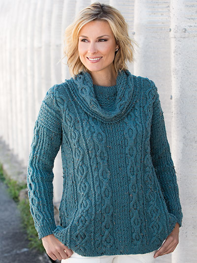 Knitting patterns for winter, knitting sweater patterns, knit a sweater, new sweaters to knit