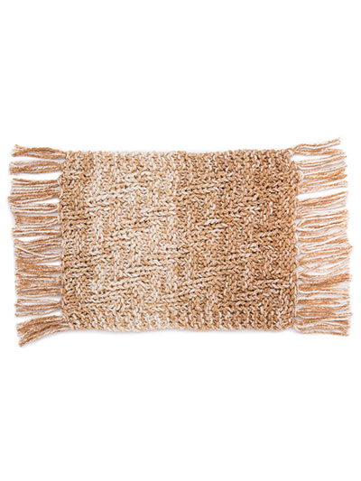 Kitchen Knitting Patterns Annies Signature Designs Mug Rugs Knit