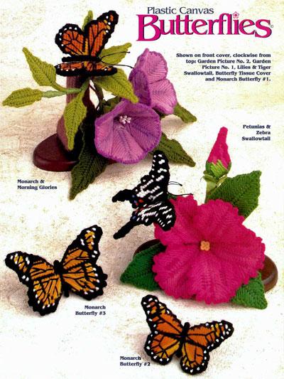 Plastic Canvas Plastic Canvas Butterflies A87f86,Best House Design App