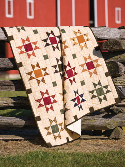 Home Quilt patterns to make fast and easy quilt patterns