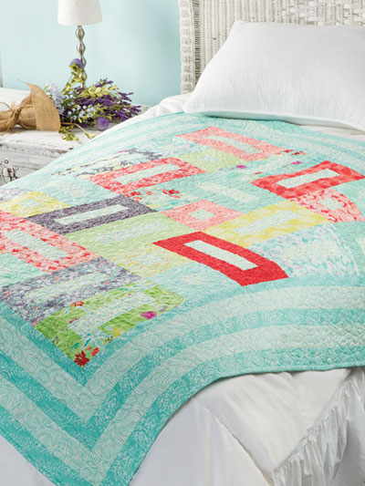 Quilting calendar 2019 bed quilts that are easy to make