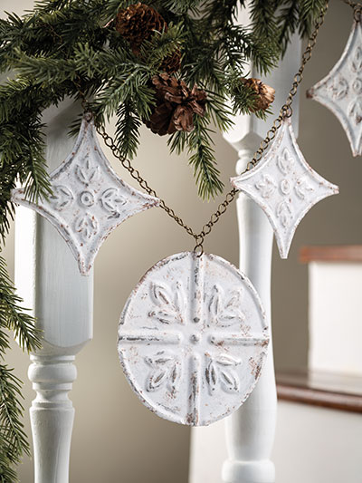 Arts Crafts Country Sampler Farmhouse Style Holiday 2019