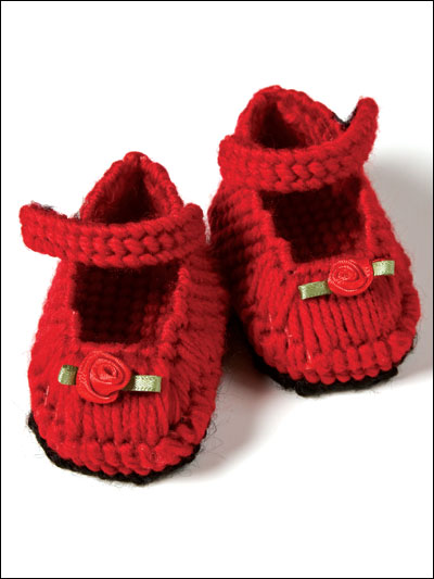 18 Inch Doll Shoes Plastic Canvas Pattern