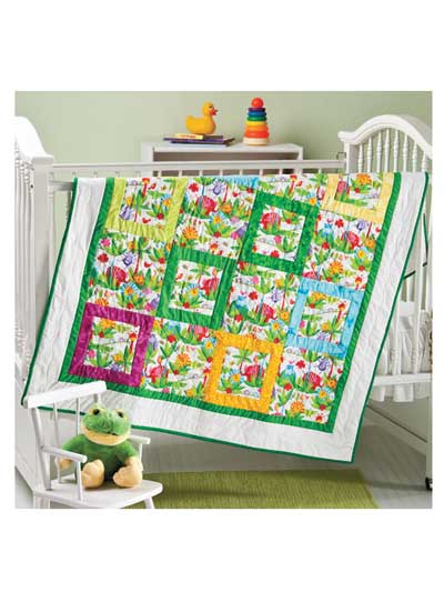 Quick & Easy Quilts for Kids : easy quilts for kids - Adamdwight.com