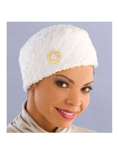 Beginner Sewing Pattern Sew Chemo Caps Inspiration Chemo Cap Sewing Pattern