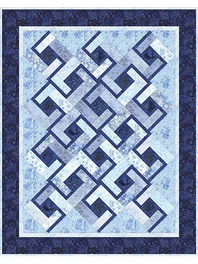 Beginner Quilt Patterns - Easy Quilt Patterns for Beginners - Page 1 : quilt patterns images - Adamdwight.com