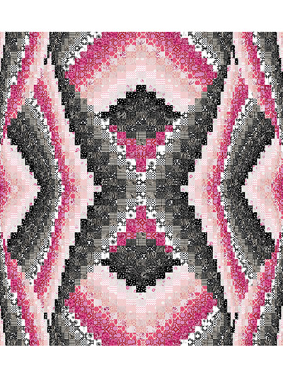 Wall Hanging Quilt Patterns wall quilt patterns - quilted wall hanging patterns