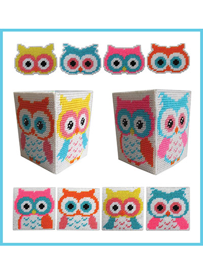 ceramic beautiful jar latest themed owl ideas in cookie decorations trends modern decor