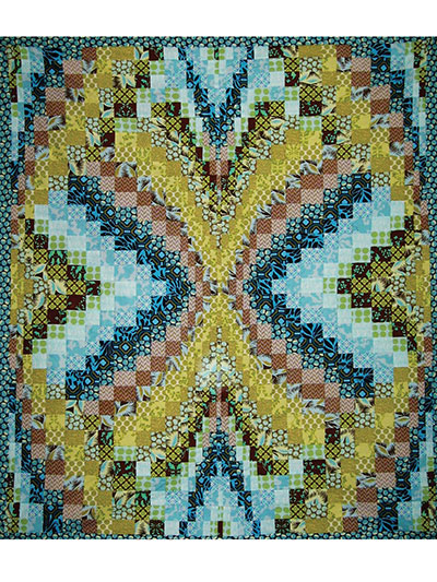 Quilted Wall Hanging Patterns wall quilt patterns - quilted wall hanging patterns