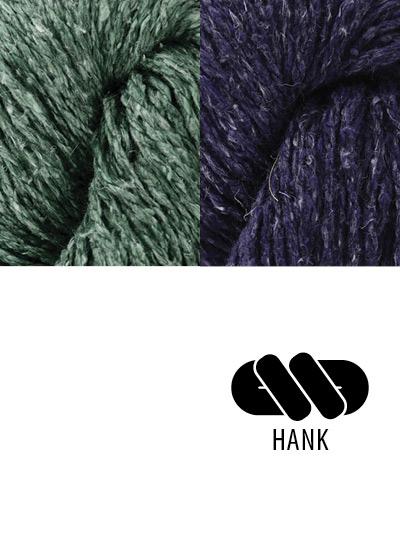 Universal Yarn Fibra Natura Llamalini