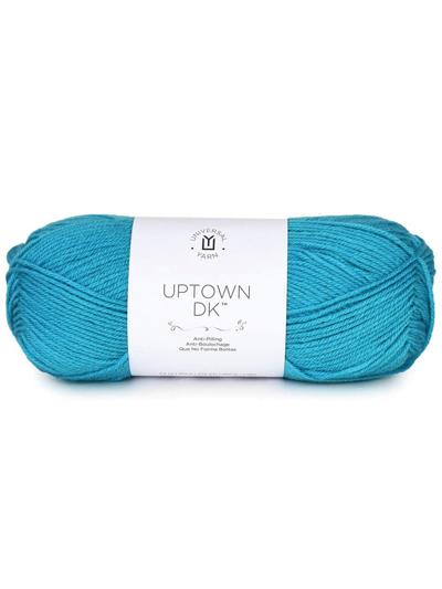 Universal Yarn Uptown DK