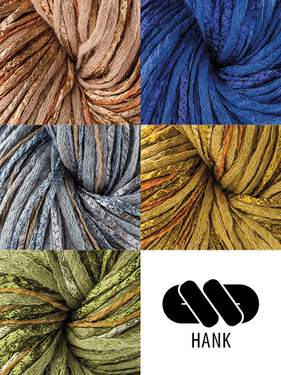 Berroco® Mixer™ Yarn