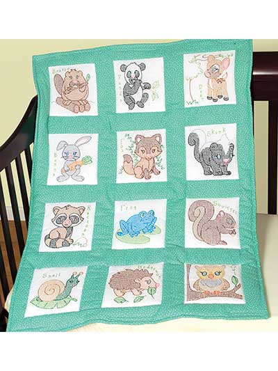 Embroidery Patterns for Quilts - Page 1 : quilt squares to embroider - Adamdwight.com