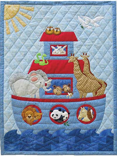 Applique Baby Quilt Patterns Kids Quilt Designs Page 40 Inspiration Quilt Patterns For Babies