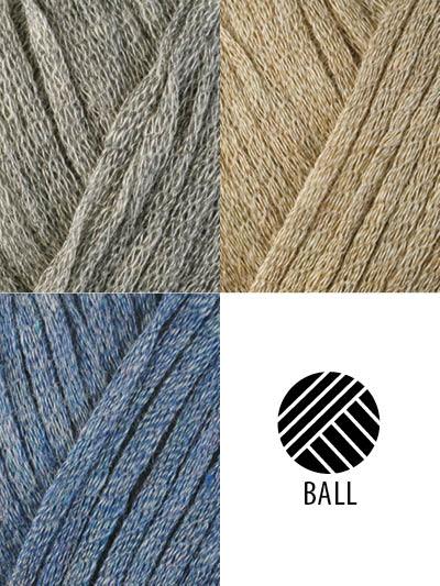 Berroco® Yarn