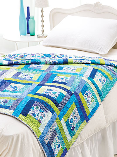 Exclusively Annie's Quilting Designs - EXCLUSIVELY ANNIE'S QUILT ... : annies quilting - Adamdwight.com