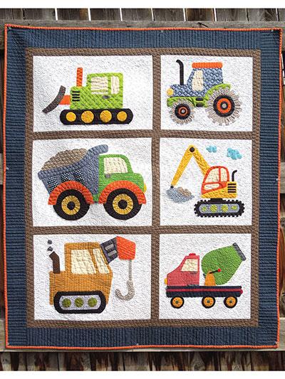Easy Baby Quilt Patterns - Easy Kids Quilt Patterns - Page 1 : kids quilt pattern - Adamdwight.com