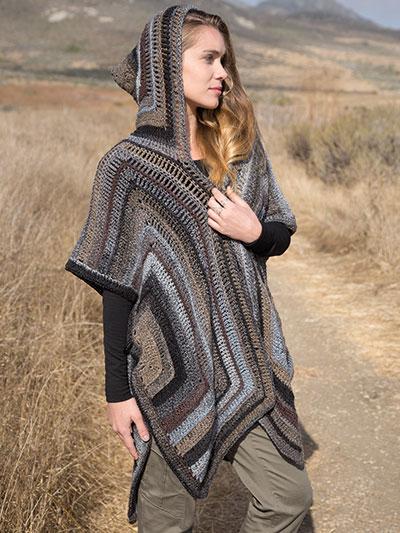 Crochet Accessory Patterns Annies Signature Designs Pauwau