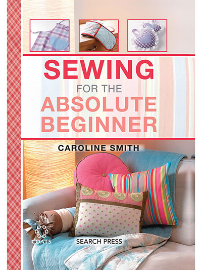 Quick Easy Handbag Sewing Patterns Sewing For The Absolute Beginner