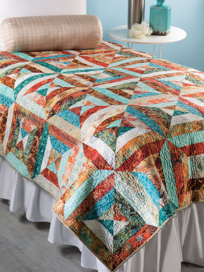 jelly roll quilt patterns Jelly Roll Quilt Patterns   EXCLUSIVELY ANNIE'S QUILT DESIGNS  jelly roll quilt patterns