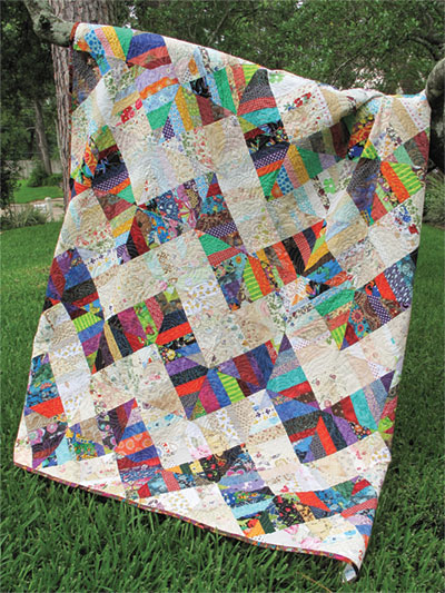 Beginner Quilt Patterns Easy Quilt Patterns for Beginners Page 40 New Quilt Patterns