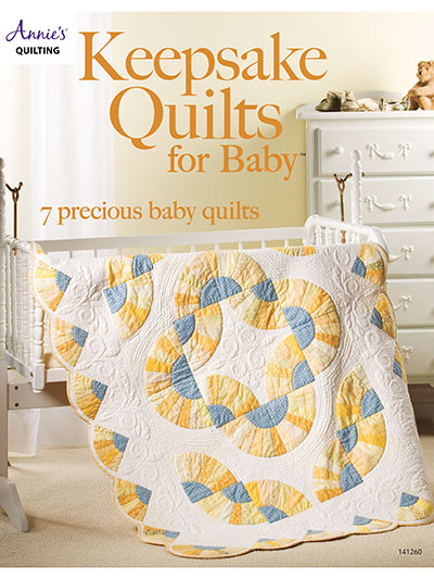 Baby Quilt Patterns & Designs for Kids Quilts : baby quilt books - Adamdwight.com