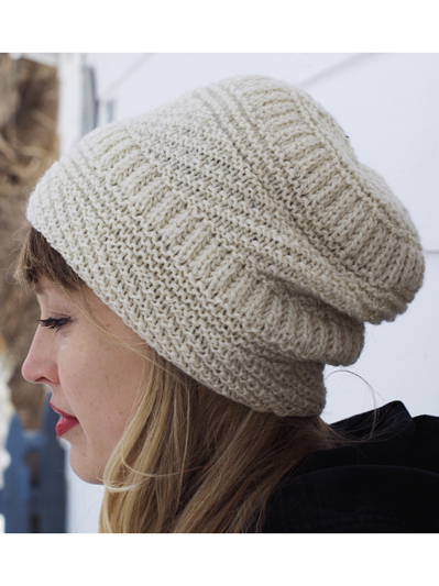One skein knitting patterns page 1 snoqualmie hat knit pattern dt1010fo