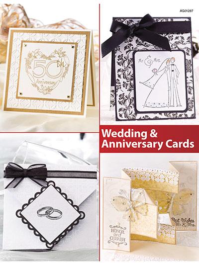 card paper craft downloads wedding anniversary cards