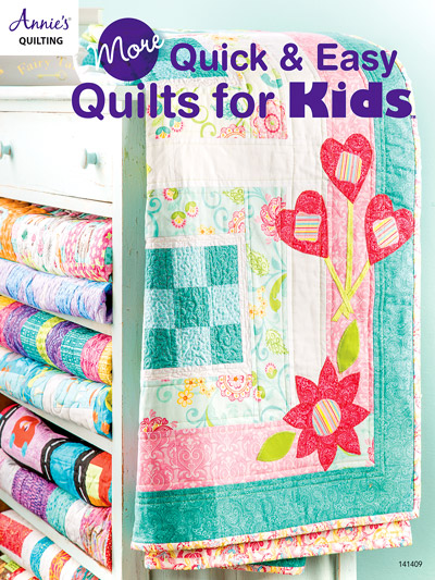 Baby Quilt Patterns & Designs for Kids Quilts : childrens quilt ideas - Adamdwight.com