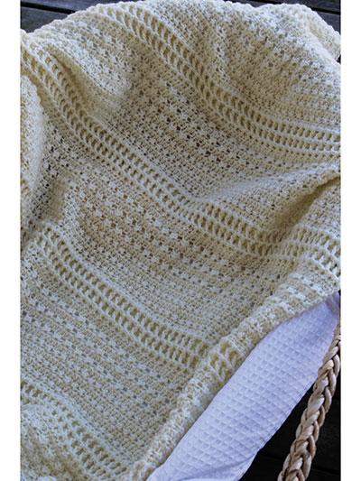 Crochet Patterns Print To Order Afghans Castles In Spain