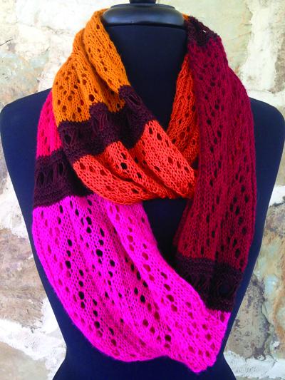 75b99cfc8 Knitting Patterns   Supplies - Page 10