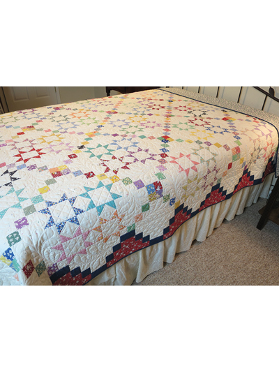 Baby Quilt Patterns To Download