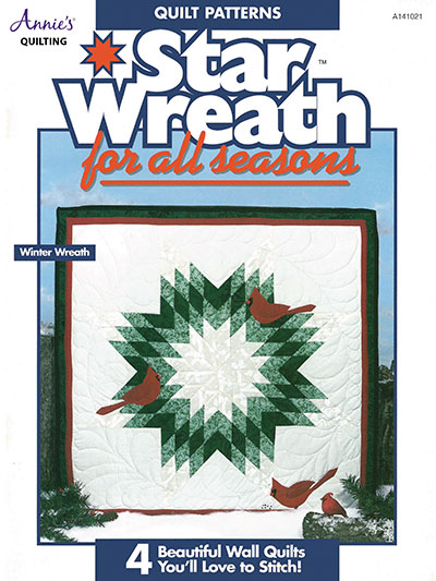 Seasonal Quilt Patterns : seasonal quilt patterns - Adamdwight.com