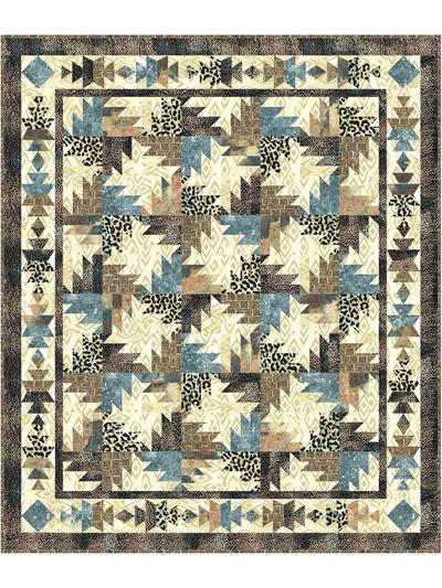 New Quilt Patterns - Baa, Baa Sheep Quilt Pattern : sheep quilt pattern - Adamdwight.com