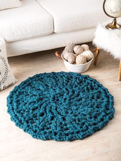 Knit Patterns Annie S Signature