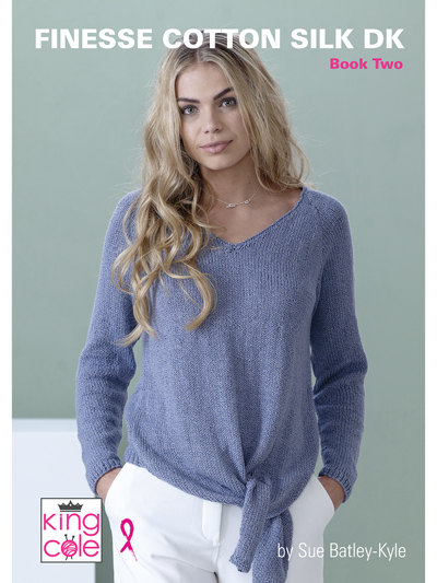 Knit Clothes Patterns