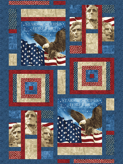 New Quilting Patterns Page 1