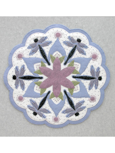 Embroidery Patterns For Quilts Page 1