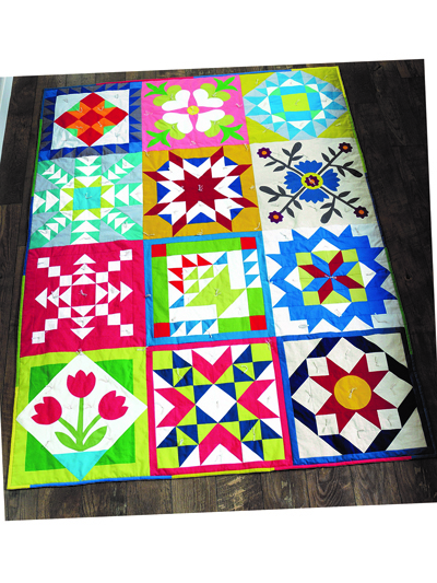 New Quilt Patterns Barn Quilt Pattern Inspiration Quilt Patterns On Barns