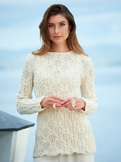 7225620ca80f Cable Knit Patterns - Page 1