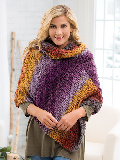 Quick Easy Knitting Patterns