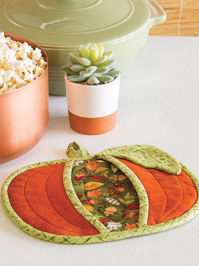 13 Spooky Halloween Sewing Projects