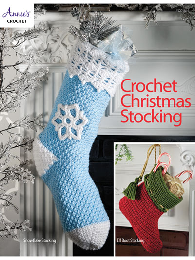 Crochet Patterns Print To Order For The Home Crochet