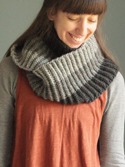 Download Knitting Patterns