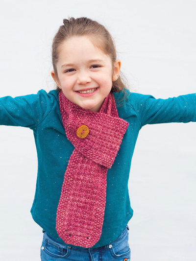 Knitting Patterns For Babies Knitting Patterns For Children